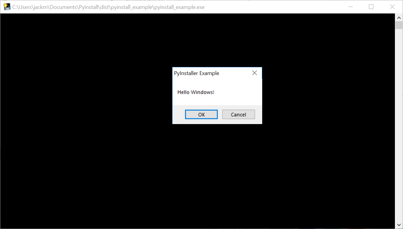 pyinstall_example_w5KP1B327W.png